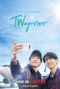 韓綜-Twogether-男神一起來看你-線上看