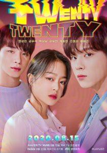 韓劇-TWENTYTWENTY-線上看