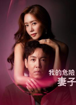 韓劇-我的危險妻子-線上看