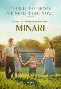 電影-夢想之地minari-線上看