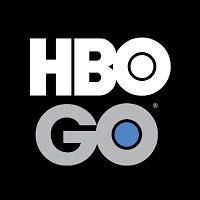 HBO GO線上看