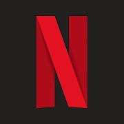 台灣電影-猛鬼實驗室-線上看-Netflix