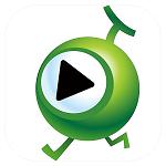 韓國電影-迴憶-線上看-hami video