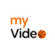 韓劇-天橋上的魔術師-線上看-myVideo