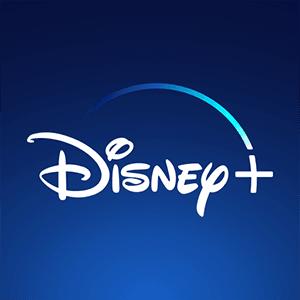 漫威美劇-假如What If-線上看-迪士尼+DisneyPlus